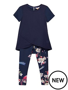 baker-by-ted-baker-girls-high-low-top-amp-leggings-outfit