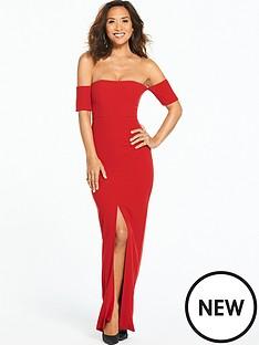 myleene-klass-red-carpet-maxi-dress