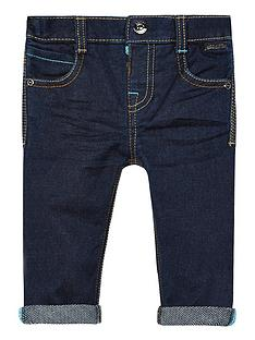 baker-by-ted-baker-baby-boys039-dark-blue-slim-jeans