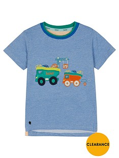 baker-by-ted-baker-boys-blue-applique-t-shirt