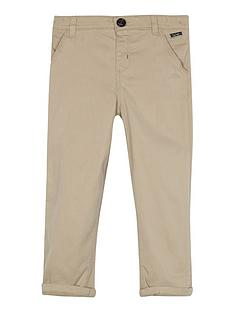 baker-by-ted-baker-toddler-boys-light-tan-chinos