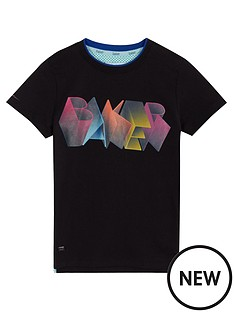 baker-by-ted-baker-boys039-black-logo-print-t-shirt
