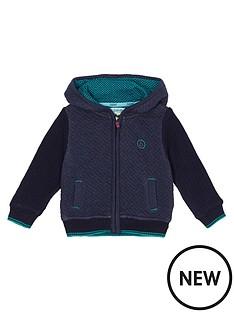 baker-by-ted-baker-boys039-navy-knit-insert-jacket