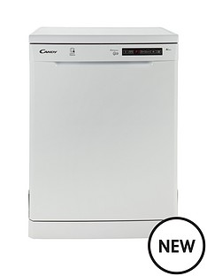 candy-cdp1ds39w-13-place-dishwashernbsp--white