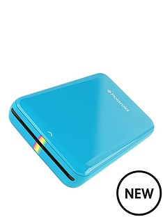 polaroid-polaroid-zip-instant-printer-with-zink-zero-ink-printing-technology-blue