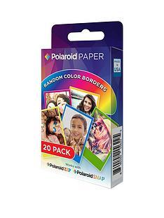 polaroid-rainbow-border-2-x-3-inch-premium-zink-paper-20-pack