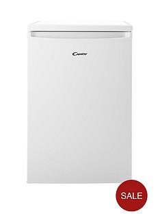 candy-ctz552wnbsp55cm-undercounter-freezer-white