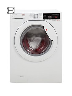 hoover-dynamic-nextnbspwdxo4106-10kg-washnbsp6kgnbspdry-1400-spin-washer-dryer-white