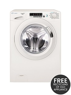 candy-grand-o-vita-smartnbspgvs149d3-9kg-loadnbsp1400-spin-washing-machine-white