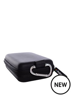polaroid-eva-case-for-polaroid-zip-instant-printer-black