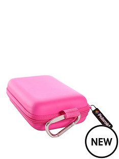 polaroid-eva-case-for-polaroid-zip-instant-printernbsp--pink
