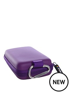 polaroid-eva-case-for-polaroid-zip-instant-printer-purple