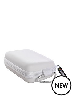 polaroid-eva-case-for-polaroid-zip-instant-printernbsp--white