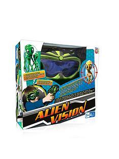 play-fun-alien-vision