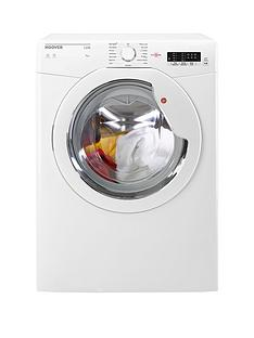 hoover-link-hlv9lg-9kgnbspload-vented-tumble-dryer-white
