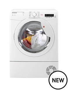 hoover-link-hlc8lg-8kgnbspload-condenser-tumble-dryer-white
