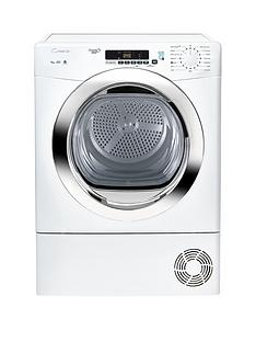 candy-grand-o-vita-smartnbspgvsc9dcg-9kgnbspload-condenser-tumble-dryer-whitechrome