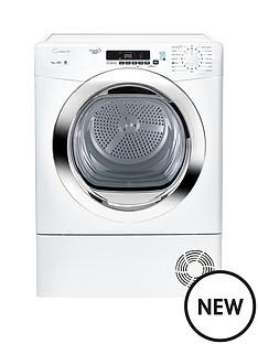 candy-grand-o-vita-smartnbspgvsc9dcg-9kgnbspload-condenser-tumble-dryer-whitechrome