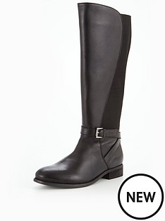 v-by-very-gallop-leather-riding-boot-black