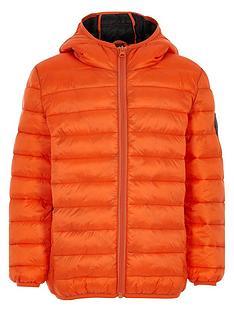 river-island-boys-orange-padded-coat