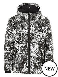 river-island-boys-grey-camo-reflective-padded-jacket
