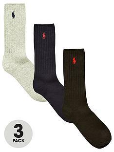 polo-ralph-lauren-polo-ralph-lauren-3pk-classic-crew-sock-gift