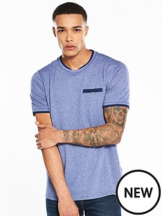 ted-baker-ss-mouline-t-shirt