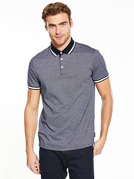 ted-baker-ss-stripe-polo-shirt