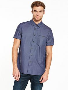 ted-baker-ss-dot-shirt