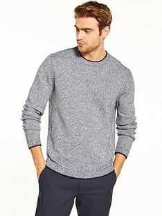 ted-baker-ls-sweatshirt