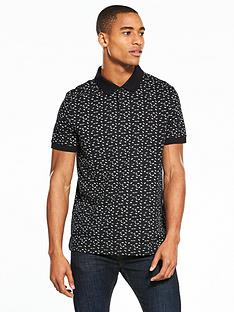v-by-very-short-sleeve-printed-jersey-polo