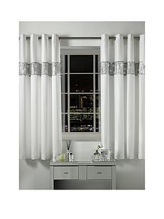 by-caprice-sensi-eyelet-curtains