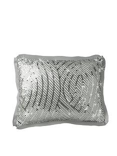 sensi-cushion-cover
