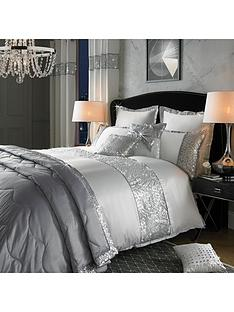 by-caprice-sensi-bedspread-throw