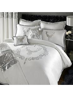 by-caprice-serenity-duvet-cover