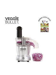 nutribullet-veggie-bullet-by-nutribullet-food-processor