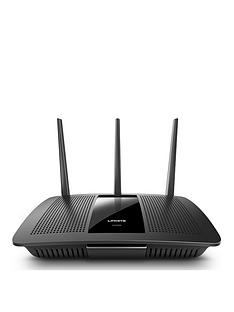 linksys-ea7500-ac1900-max-stream-mu-mimo-dual-band-wi-fi-router-with-smart-wi-fi