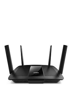 linksys-ea8500-ac2600-max-stream-mu-mimo-dual-band-wi-fi-router-with-smart-wi-fi