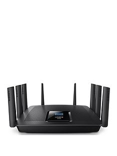 linksys-ea9500-ac5400-max-stream-mu-mimo-tri-band-wi-fi-router-with-smart-wi-fi