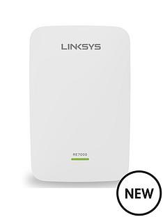 linksys-re7000-ac1900-max-stream-mu-mimo-dual-band-wi-fi-range-extender
