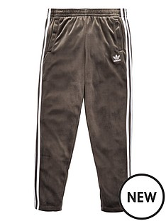 adidas-originals-adidas-originals-older-girls-velour-pants
