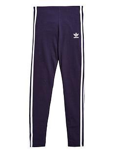 adidas-originals-adidas-originals-older-girls-3-stripe-leggings