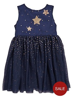 mini-v-by-very-girls-pretty-navy-tutu-dress-with-gold-stars