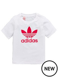 adidas-originals-adidas-originals-toddler-girl-trefoil-tee