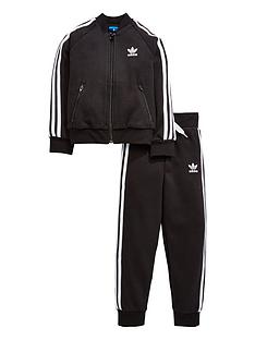 adidas-originals-adidas-originals-toddler-girl-superstar-tracksuit