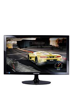samsung-330hs-display-24in-monitor