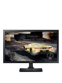 samsung-330hs-display-27-inch-monitor