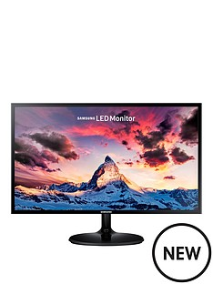 samsung-hdmivga-24in-monitor
