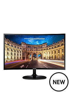 samsung-390fu-display-24in-curved-monitor