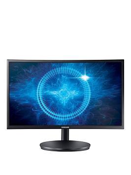 samsung-fg70-curved-gaming-display-24-inch-monitor